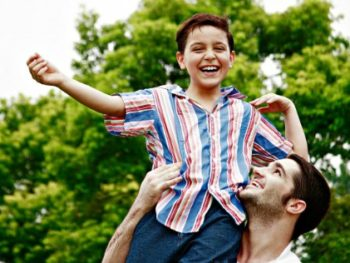 6 Ways to Enjoy and Appreciate Your Husband's Masculinity
