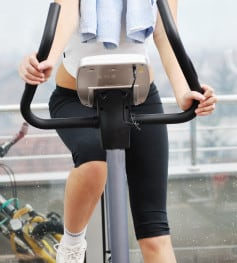Exercise Routines and Tips for Busy Women – Yes, You Can Do It!