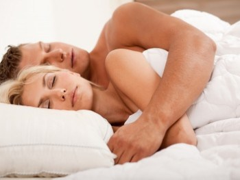 Strategy #3 – Sleep 7 to 8 Hours Every Night – CalmHealthySexy New Year
