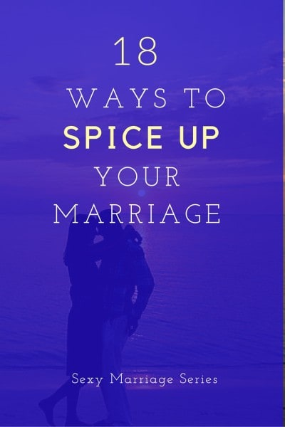 How to spice up marriage sexually photos 49