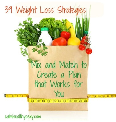 Weight loss fruits vegetables with text