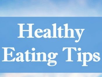 Healthy Eating Tips – 5 Things to Avoid When Prepping Real Food