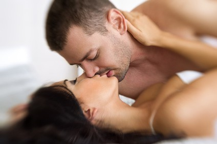 Blacksonblonds free porn videos