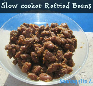 Refried-beans-1024x772