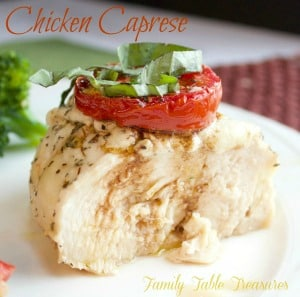 chickencaprese4graphic