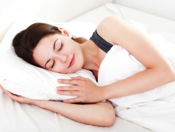 You Probably Need More Sleep – Healthy Living Tip of the Week