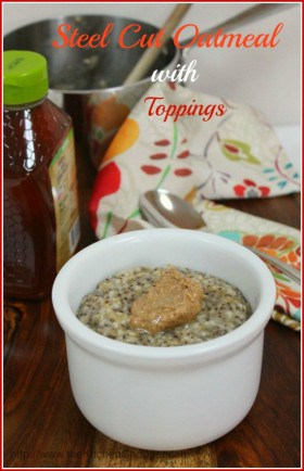 Steel-Cut-Oatmeal-with-Toppings