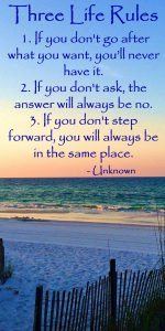 Quotes For Encouragement | Encourageables C Inspirational Quotes And Encouraging Words Free