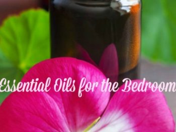 Essential oils for sex and intimacy - Essential oils have been used in the bedroom for thousands of years. Here's why - plus some tips for using them in yours. Marriage tips | Marriage advice | Essential oil blends