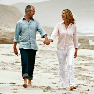 Happy and passionate marriage - 14 ways to enjoy your marriage