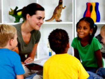 4 Things Worse than Not Learning to Read in Kindergarten