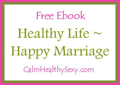 Free-ebook-Healthy-Life-Happy-Marriage-FB