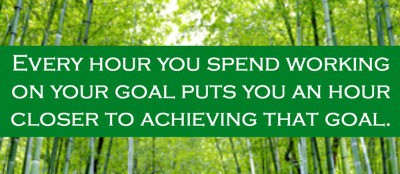 Get-started-on-your-goal-smaller 2
