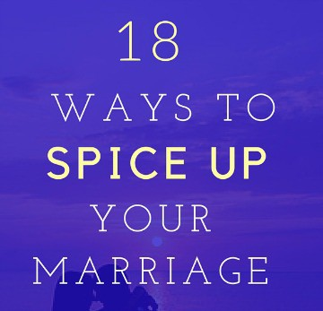 Spice up your marriage 4 sm