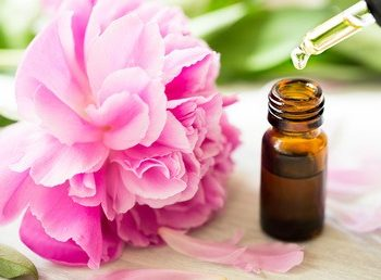 Essential Oils for Romance and Love: Tips from 3 Marriage Bloggers