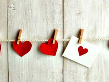 This year, do one thing for your husband to add joy to his life and fun to your marriage. Husbands   Wives   Valentine   Marriage tips and advice   Valentine's Day for married couples