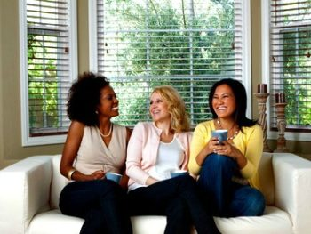 5 Ways to Treat Yourself Like a Friend – Self Care Strategies for Busy Women