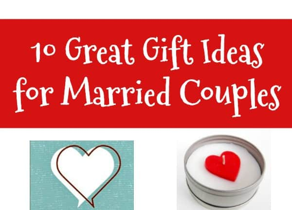best gift ideas for married couples christmas and holiday marriage gift guide includes fun