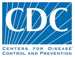 Coronavirus tips for parents - CDC