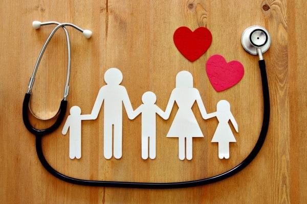 Coronavirus tips for parents